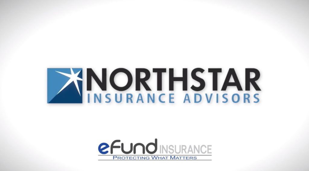 eFund Insurance wins call center of the year
